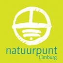logo-natuurpunt-limburg