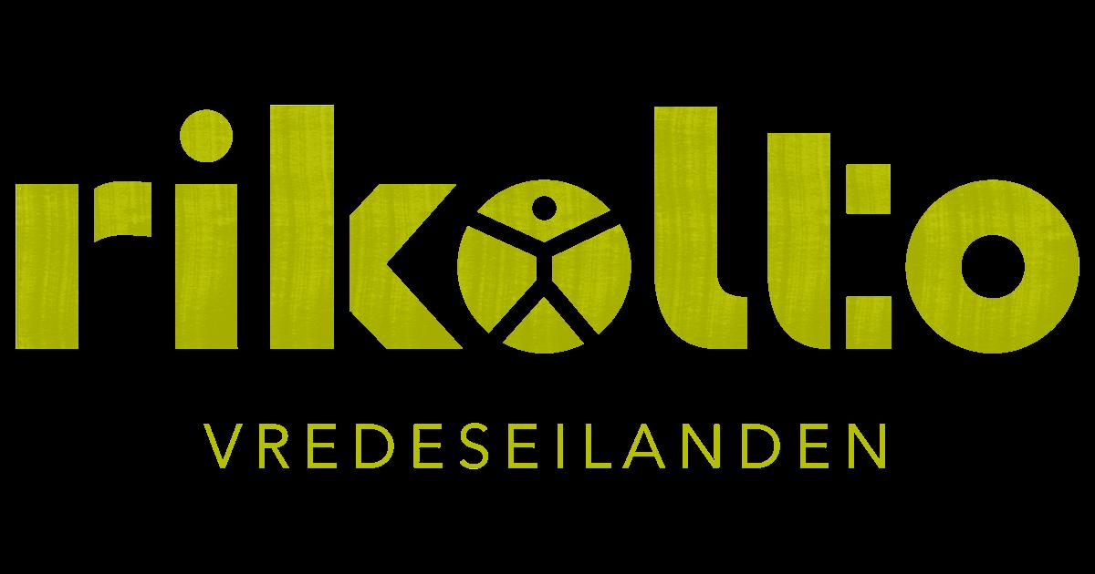 rikolto-vredeseilanden-logo_pattern-color-rgb